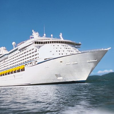Adembenemende cruise langs Nieuw-Caledonië en Fiji