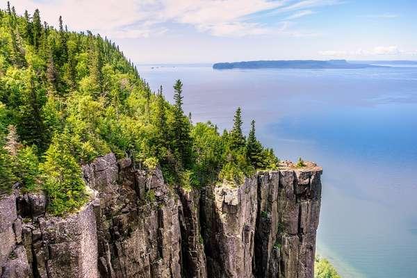 Thunder Bay, Ontario, Canada