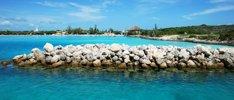Rundreise durch die Karibik ab Fort Lauderdale