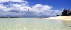 Fijis erleben ab/bis Sydney
