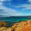 Tasmania Cruise Sydney Return