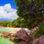 9 Tage auf der Le Bougainville