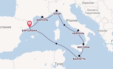 route-map-487773.jpg