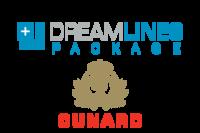 DREAMLINES Package