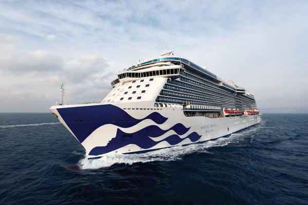 India & Indian Ocean 2019 - 2020 | Best Deals on CruiseAway