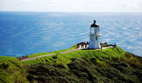 Neuseeland1