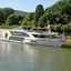 Kaiserliche Auszeit auf der Donau