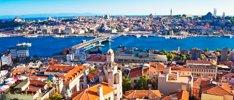 Mittelmeerträume hautnah