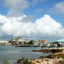 Tampa, Costa Maya e Cozumel