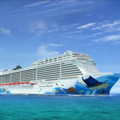 Fantastische cruise langs de westerse Caraïben