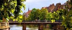 Burgen, Berge und Kulturgenuss