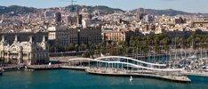 Kurzer Mittelmeertrip ab Savona