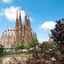 Highlights der Mittelmeerküste ab Barcelona