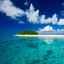 As Bermudas como nunca visto antes