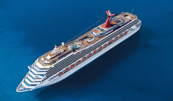 Carnival Cruise Line Best Price Guarantee Dreamlines - Carnival cruise ship that broke down