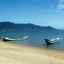 In 9 Tagen nach Rio de Janeiro über Ilhabela