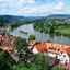 Rhine and Main Cruise to Nuremberg