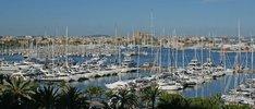 Die Schönheiten des westlichen Mittelmeers