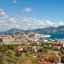 8 Tage Mittelmeerrundreise