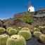 Les perles des îles Canaries