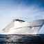 Kreuzfahrt mit der MS Europa 2 nach Liverpool, England