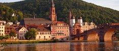 Rhein-Neckar-Sinfonie