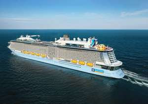 Royal Caribbean Cruises 2019 - 2020 | Save up to -43