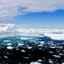 Expedition durch das Herz von Grönland