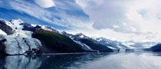 Alaskas Höhepunkte