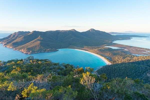 Croisière de 8 jours vers Sydney avec Princess Cruises