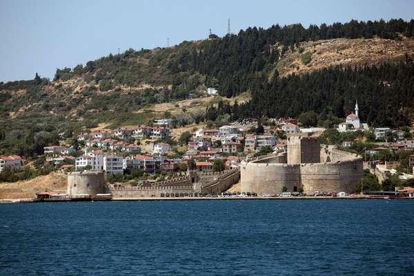Belle croisière de 13 jours avec Azamara Club Cruises
