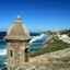 As belezas do paradisíaco Caribe