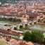 Hoogtepunten van de Main-Donau