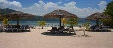Westliche Karibik ab/bis Fort Lauderdale