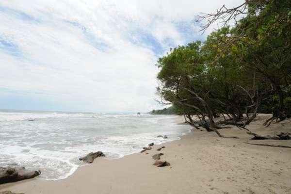 Islas Tortugas, Costa Rica