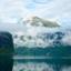 Bewonder de Noorse kust