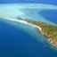 Aotearoa Spectacular Coastal Cruise