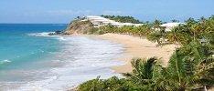 Langer Karibiktraum ab Florida