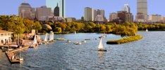 Baltimore - Halifax - Baltimore