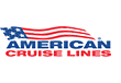 American Constellation - 2019/2020 Cruises