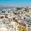 Spettacolare viaggio di 11 giorni passando per Pireo