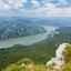 Erholung auf der Donau