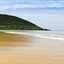 Легенды карибских пляжей