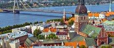 Die vielfältige Welt der Ostsee