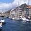 Charmant voyage de Stockholm à Marseille