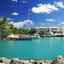 Жемчужное Карибское море
