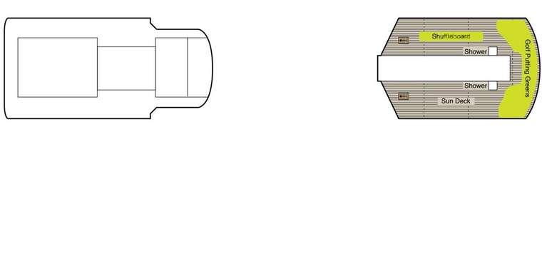 Insignia Deck 11