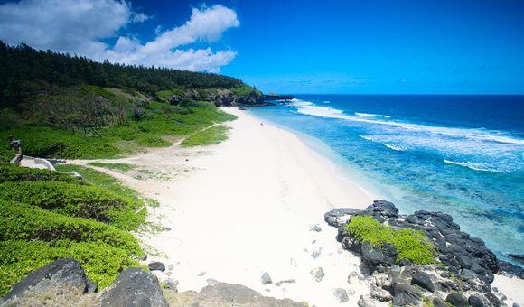 Indischer Ozean1