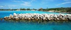 Kurztrip zu den Bahamas