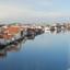 Die Norwegischen Fjorde bestaunen